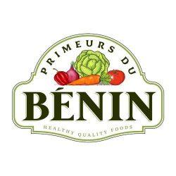 Les Primeurs du Bénin